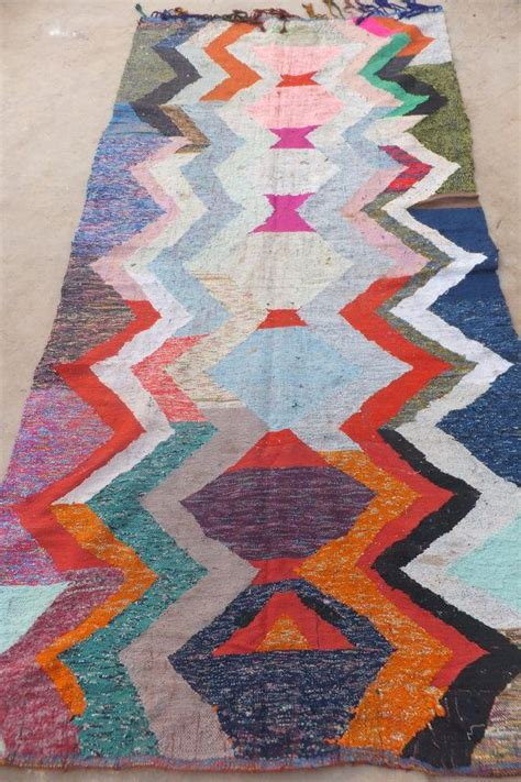 boucherouite rug diy best 25 wall rugs ideas on