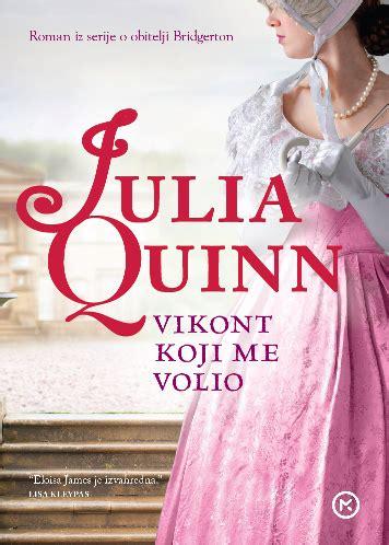 Quinn The Viscount Who Loved Me Cinta Sang Viscount the viscount who loved me quinn