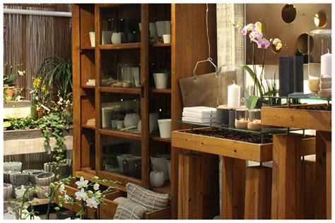schrank deko dekoration werkstatt floral