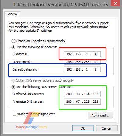 Printer Yang Bisa Wifi mengatasi wifi yang tidak bisa konek ke pc atau laptop