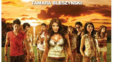 film tali pocong pengantin 5 film horor indonesia dengan pemasukan tertinggi celeb