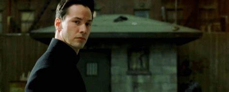 matrix gif wallpaper windows 7 pin the matrix neo wallpaper wallpapertube on pinterest