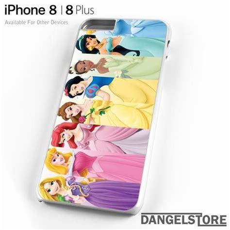 Iphone Princess all disney princess for iphone 8 8 plus princess