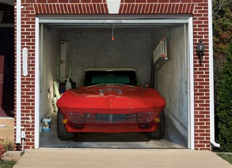 interesting and garage door murals zero to 60 times