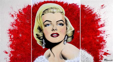 marilyn monroe art marilyn monroe by mariart91 on deviantart
