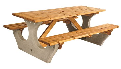 big bench concrete the big bench 8 seater simply wood