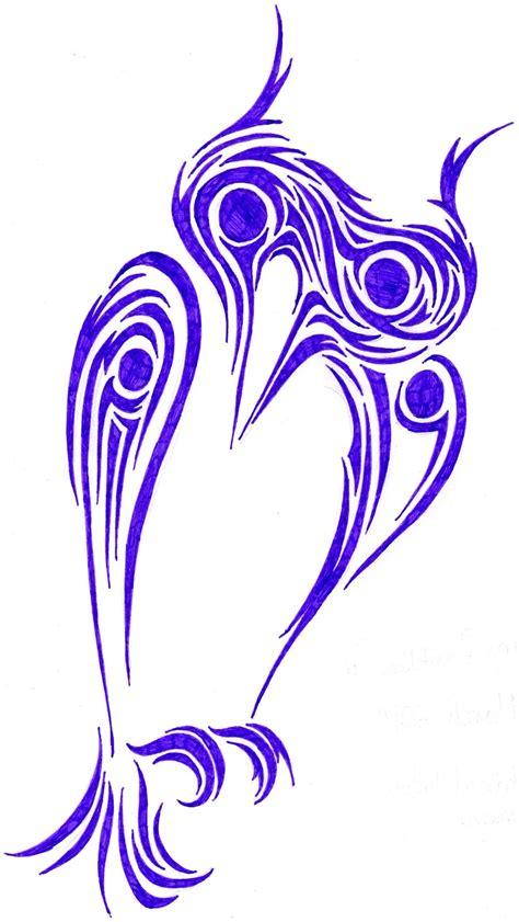 tribal owl tattoo tribal owl wallpaper