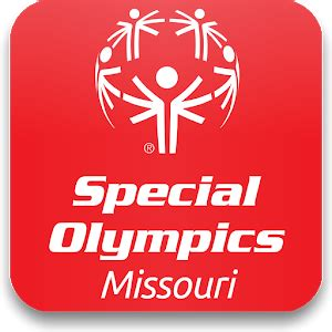 Heb Grocery Gift Cards - special olympics missouri 2014 android apps on google play