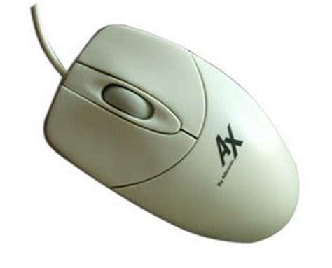 Alas Mouse Komputer smk labor selalu terdepan dalam teknologi pendidikan cara