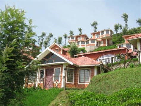 united 21 paradise ooty reviews room booking rates