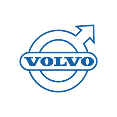 volvo logo 2016 volvo logo vector logospike com famous and free vector