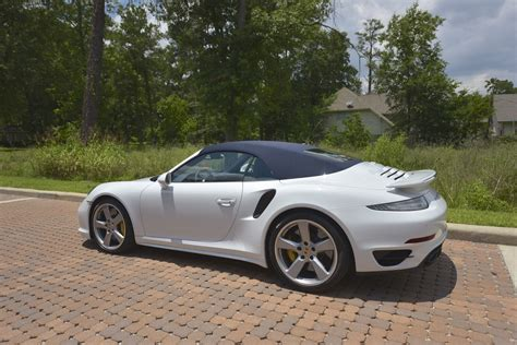 Porsche 991 Specs by 2016 Porsche 911 Cabrio 991 Pictures Information And