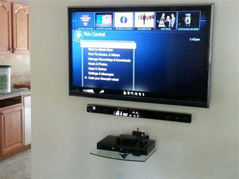 14 best custom home theater surround sound tv