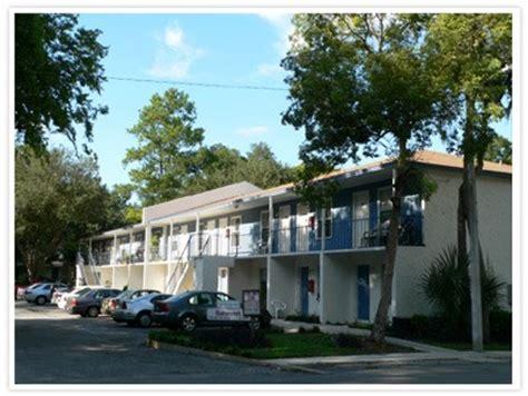 Apartments In Gainesville Fl Midtown Gator View Apartments In Midtown Gainesville Sw Rentals
