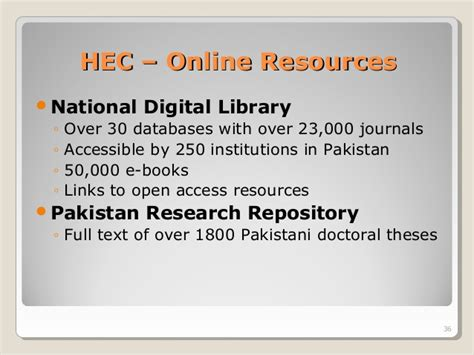 national digital library of theses and dissertations writing research thesis literature review