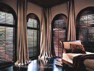 decorating ideas for arched window room decorating ideas