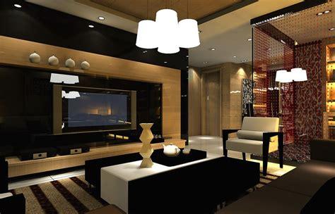 top ten interior designers
