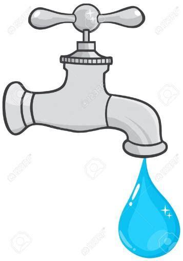analisi acqua rubinetto analisi acqua potabile acquedotto di mairano mairano