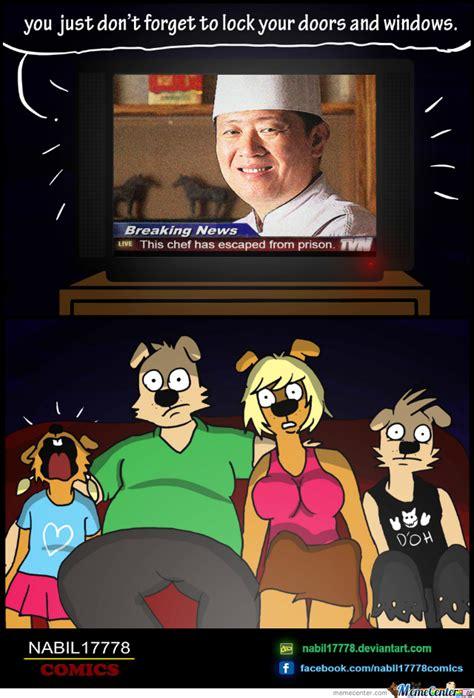 Furry Meme - funny furry memes image memes at relatably com