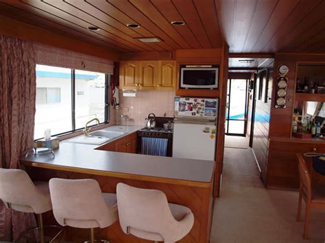 Houseboat Interiors by Houseboat Interior Www Imgkid The Image Kid Has It