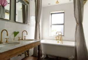 bathroom tub decorating ideas bathroom decorating ideas shower curtains house decor