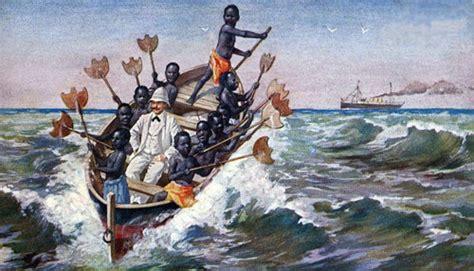 michael row the boat ashore boney m 2012 12 13 01 24 michael row the boat ashore