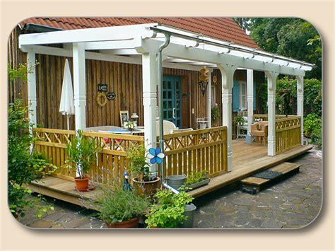 Preise Terrassendächer by Terrassend 228 Cher Aus Holz Terrassend 195 164 Cher Aus Holz Nach