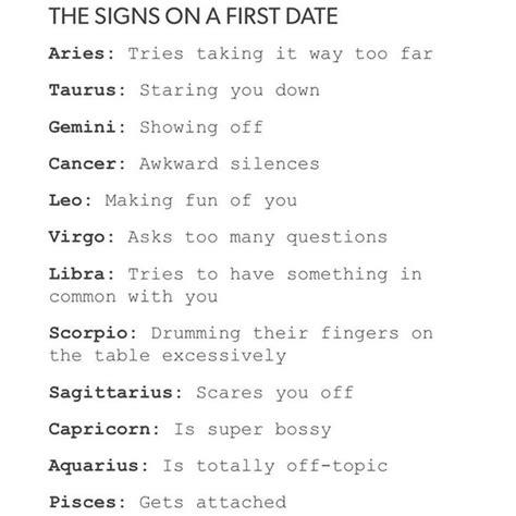 Zodiac Sign Memes - 278 best tumblr zodiac posts images on pinterest
