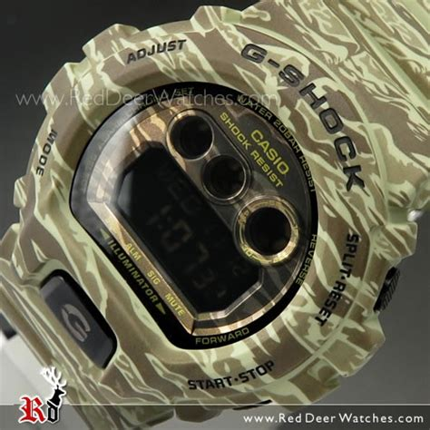 Gdx6900cm buy casio g shock camouflage x large sport gd x6900cm 5 gdx6900cm buy watches