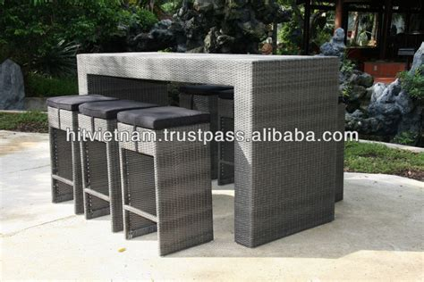 vietnam sofa manufacturer wicker sofa furniture rattan chair vietnam manufacturer