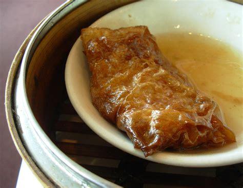 alimenti con soia alimenti a base di soia