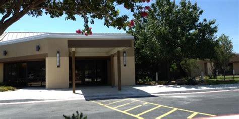 Best Inpatient Psychiatric Detox Center In San Antonio by Mental Health Clinic Psychiatric Hospital San Antonio