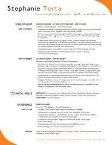 real estate appraiser resume employment resume objectives