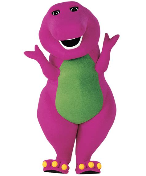 barney painting free cliparts barney bj free clip free clip