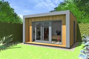 Ecos Cubeco Garden Office Ideas Gallery Ecos Ireland Garden Office Designs