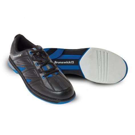 sporting goods bowling shoes brunswick s warrior bowling shoes royal blue 12