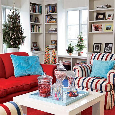 zimmer weihnachtlich dekorieren wohnzimmer weihnachtlich dekorieren und mit allen sinnen