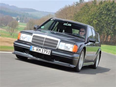 mercedes benz w201 190e 1983 gt 1993 service workshop repair manual cd software ebay mercedes benz 190e 2 3 16 2 5 16 classic car review honest john