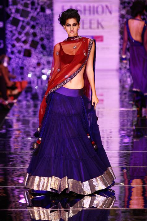 Heath Ss Dress 2 Color Combination images about colour combos on manish color combinations and summer dresses for