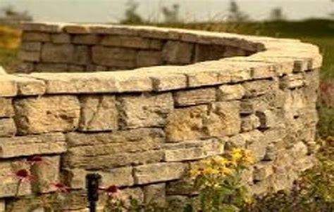 rosetta stone walls rosetta stone landscaping stones