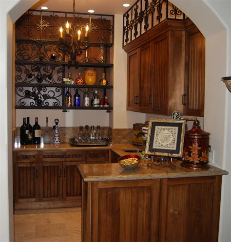 decorative kitchen cabinets decorative cabinet furniture custom bar cabinets with wrought iron design detail much