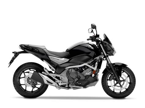 Honda Motor Cycles by 2016 Honda Nc750x Review Of Specs Changes Adventure