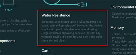 definition of water resistance in physics how water resistance ratings work for gadgets