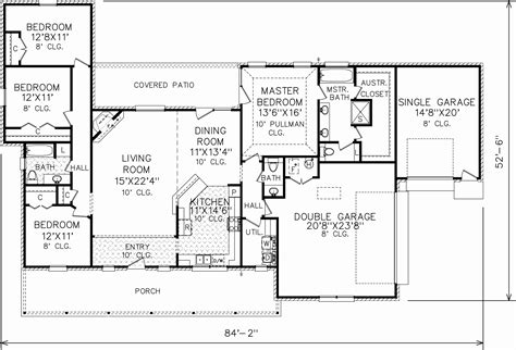 Lennar House Plans Lennar Floor Plans Luxury 50 Best Lennar Floor Plans Free House Plans S Free Home Plans