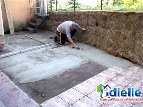 come fare un massetto per pavimento 20 pezzi rete elettrosaldata zincata per massetto