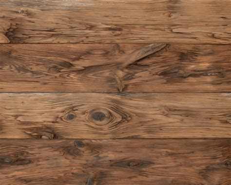 woodworker description m a d e r a wood flooring and surfaces nycreclaimed