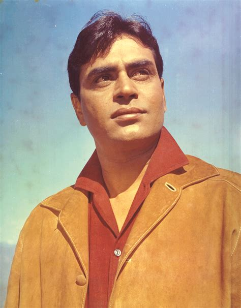 biography of movie hero rajendra kumar movies filmography biography and songs
