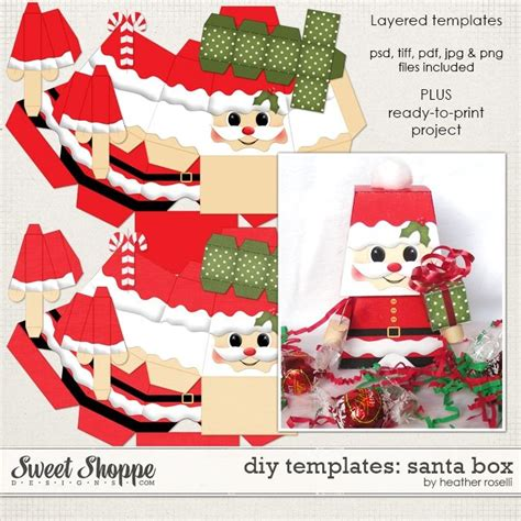 printable gift card box 17 best images about diy paper project templates