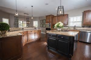 Kitchens With Light Maple Cabinets Light Maple Kitchen Cabinets Kitchen Contemporary With Breakfast Bar Ceiling Lighting