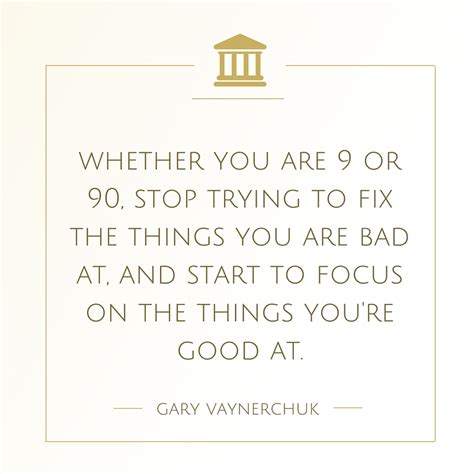 The 7 Most Inspiring by The 7 Most Inspirational Quotes From Gary Vaynerchuk